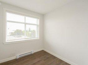 417 20686 Eastleigh Crescent, Langley