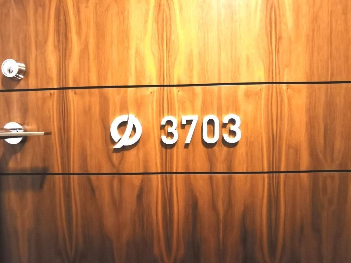 R2587851-4.jpg!