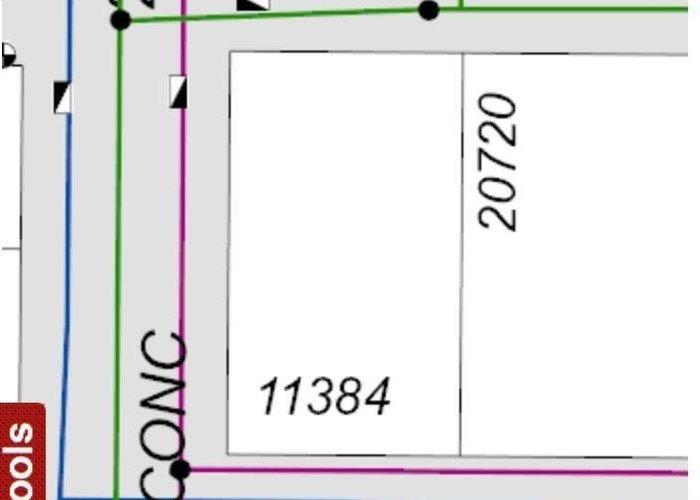 11384 207 Street, Maple Ridge