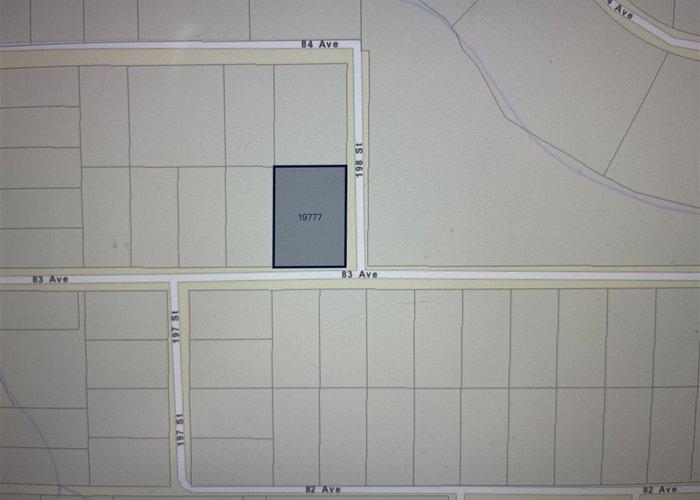 19777 83 Avenue, Langley