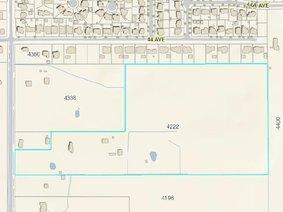 4222 216 Street, Langley