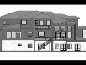 25617 Bosonworth Avenue, Maple Ridge