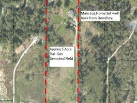 25931 Dewdney Trunk Road, Maple Ridge