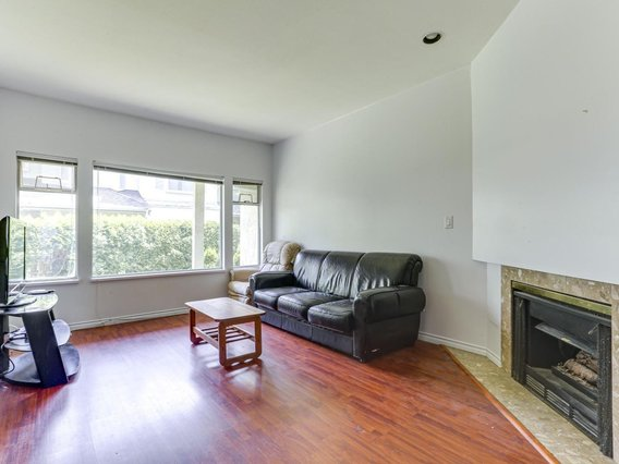 24 8291 General Currie Road, Richmond