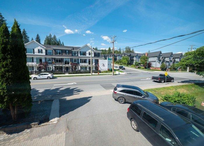 870 Victoria Drive, Port Coquitlam