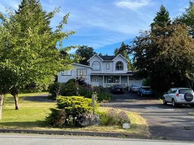 20908 Newlands Drive, Langley