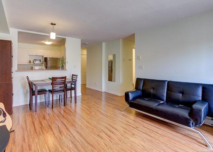 17 2378 Rindall Avenue, Port Coquitlam