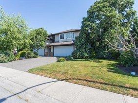 23241 117 Avenue, Maple Ridge