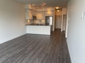 416 2436 Kelly Avenue, Coquitlam