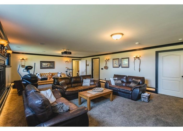 6750 272 Street, Langley