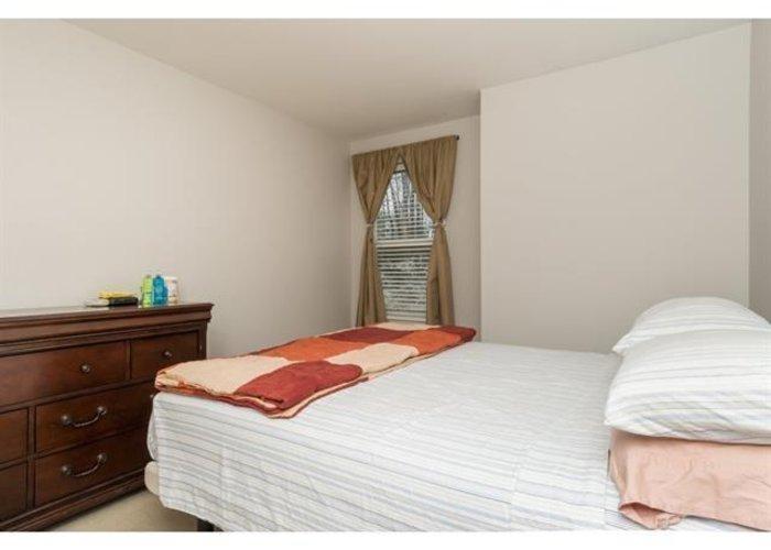 204 11580 223 Street, Maple Ridge
