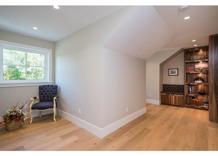 1330 240 Street, Langley