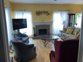 34 8551 General Currie Road, Richmond