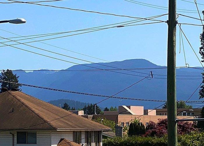 21764 Mountainview Crescent, Maple Ridge