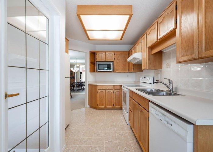 316 20600 53a Avenue, Langley