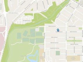 108 2382 Atkins Avenue, Port Coquitlam