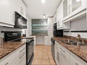 204 9101 Horne Street, Burnaby