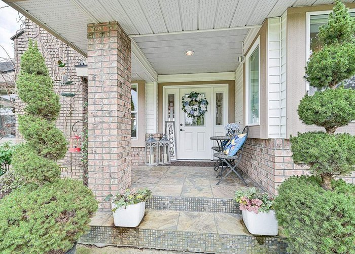 9950 284 Street, Maple Ridge