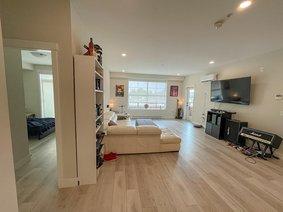 209 22638 119 Avenue, Maple Ridge