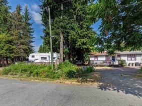 20317 Kent Street, Maple Ridge