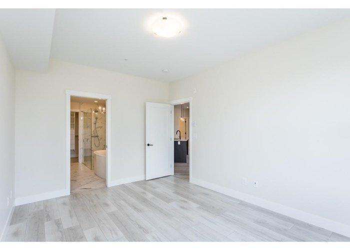 301 11893 227 Street, Maple Ridge
