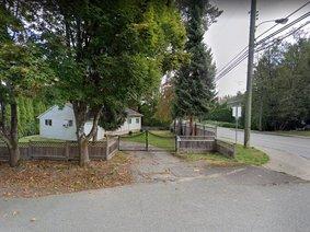 22343 124 Avenue, Maple Ridge