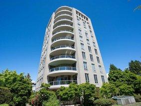 202 5850 Balsam Street, Vancouver