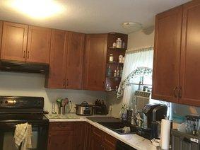 20835 Wicklund Avenue, Maple Ridge