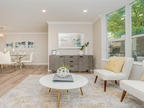 127 8300 General Currie Road, Richmond