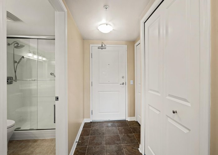 201 8880 202 Street, Langley