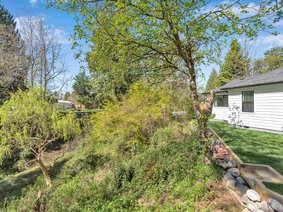21730 River Road, Maple Ridge
