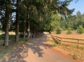 8695 Armstrong Road, Langley