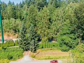 27029 Lougheed Highway, Maple Ridge