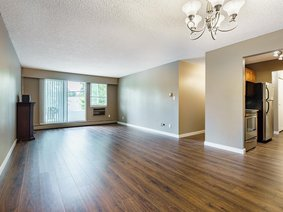 210 12096 222 Street, Maple Ridge