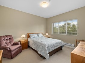 303 22150 Dewdney Trunk Road, Maple Ridge