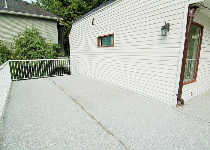 40 2986 Coast Meridian Road, Port Coquitlam