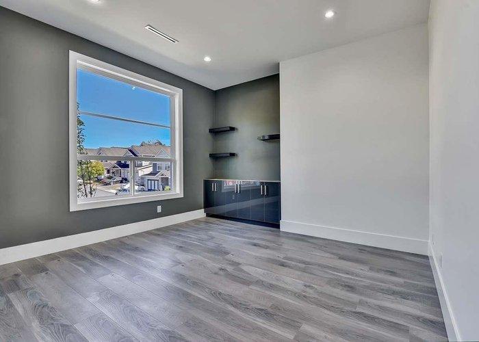 6859 201 Street, Langley