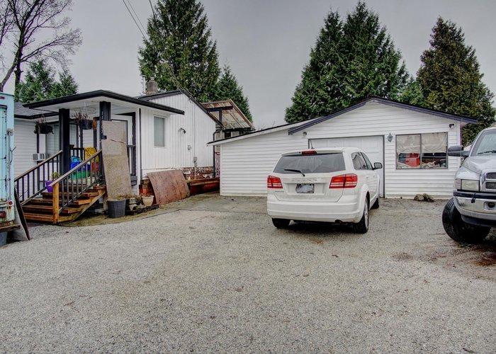 11507 Latvalla Lane, Maple Ridge