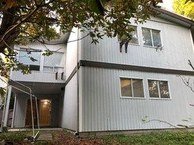 960 Victoria Drive, Port Coquitlam