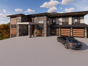 12230 267 Street, Maple Ridge
