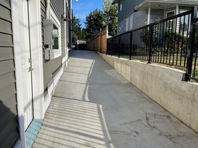 20448 Chigwell Street, Maple Ridge