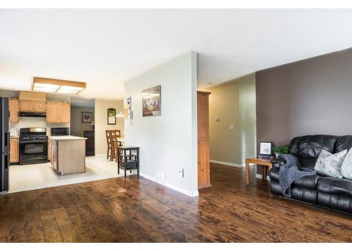 23095 75 Avenue, Langley