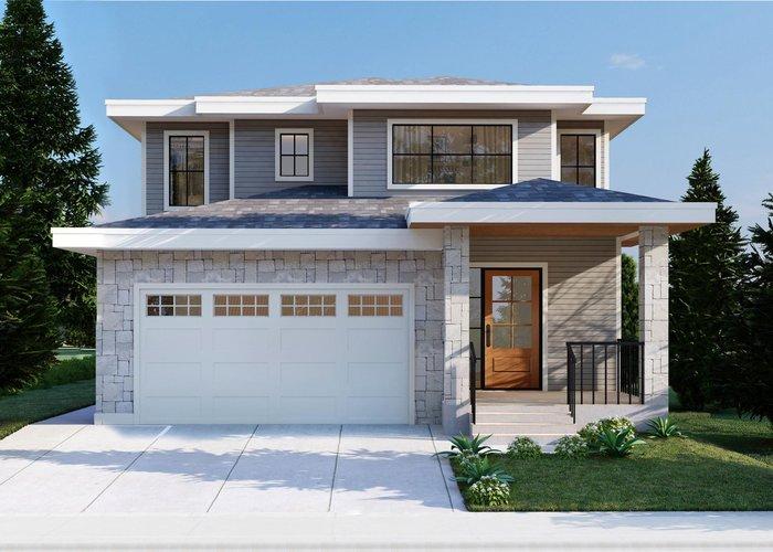 8365 209b Street, Langley