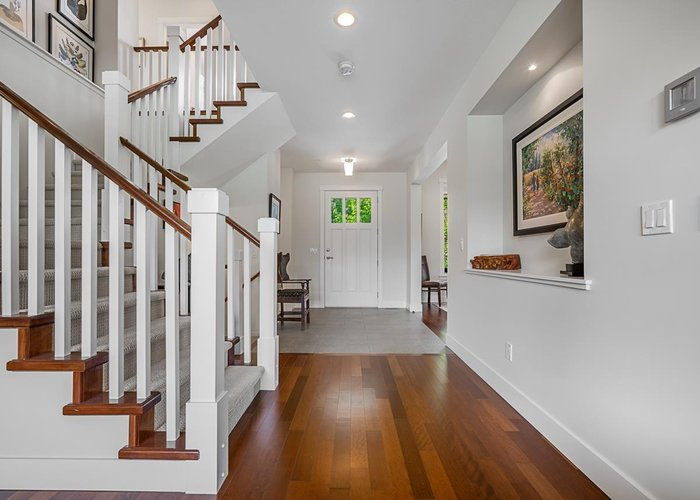 23165 Muench Trail, Langley