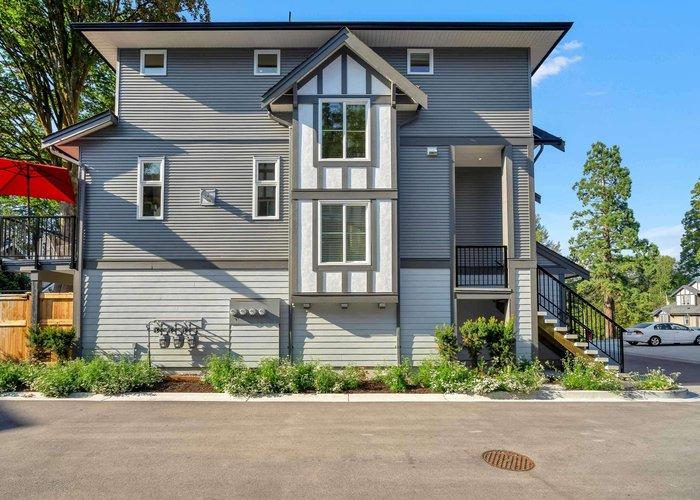 8 9567 217a Street, Langley