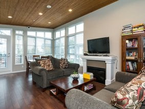 206 23215 Billy Brown Road, Langley