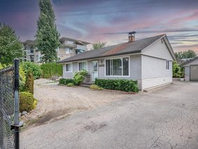 22230 123rd Avenue, Maple Ridge
