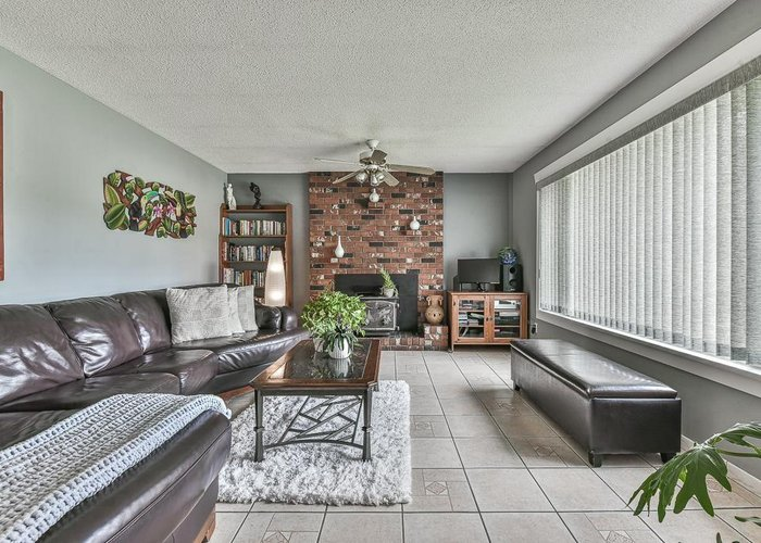 12238 222nd Street, Maple Ridge