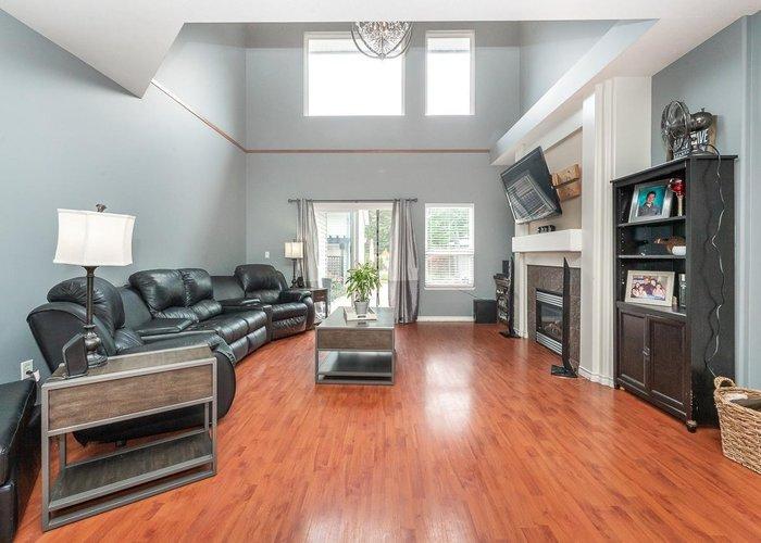 23180 123 Avenue, Maple Ridge