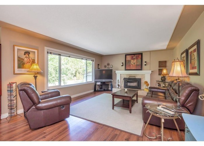 27924 112 Avenue, Maple Ridge